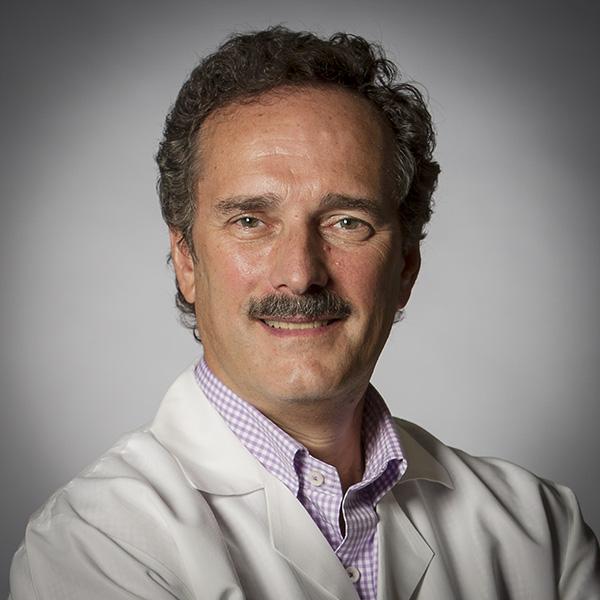 Dr bettinger st lukes hospital american horse racing betting explained variation